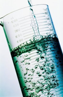 Ingredients 101- Cationic Surfactants