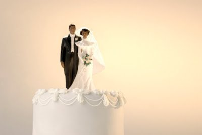 Hair Loss Linked With Marital Status?