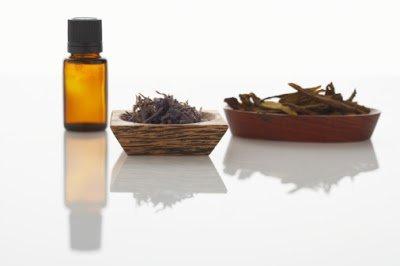 Customizing Ayurvedic Treatments- Natural Hair