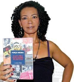 Black hair in Brazil: A Revolution in the Making