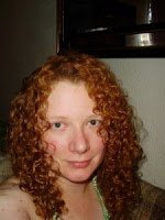 Summer Curls- Understanding Dew Points