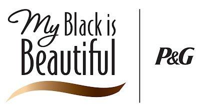 Procter & Gamble's My Black is Beautiful at EMF!