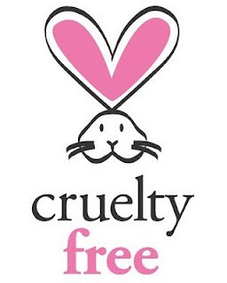 What 'Certified Organic' & 'Cruelty Free' Labels Mean