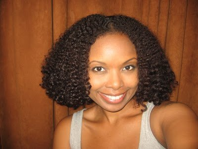 Going Natural 101– The Methods