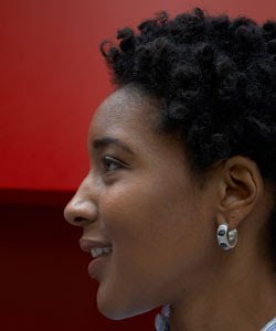 Low Heat Styling Tips for Natural Hair
