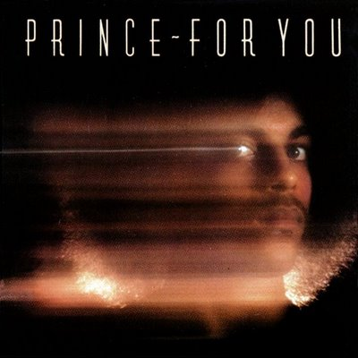 Prince Rocks a Fro... Again!