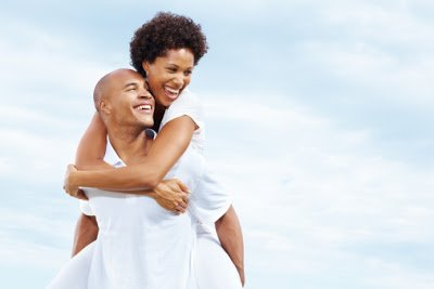 3 Ways to Have More Loving Relationships