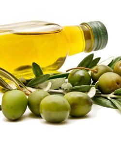 Olive Oil Treatments for Natural Hair Care