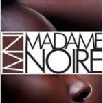 Live Chat on MadameNoire!