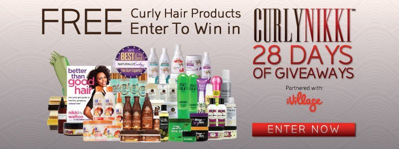 28 Days of Giveaways! Enter Now!