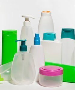 Spring Cleaning for Product Junkies