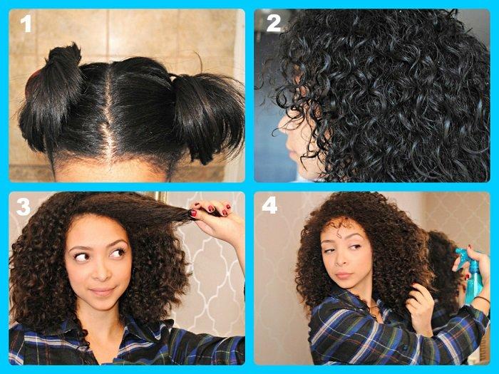 Krystal Cordova's Naturally Glam!