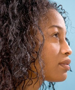 Heat Damaged Ends? - Natural Hair Care