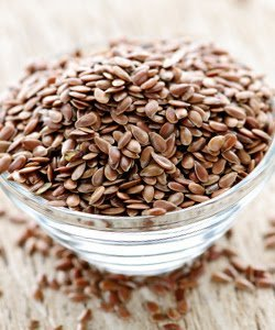 Tips for Homemade Flaxseed Gel- Natural Hair Care
