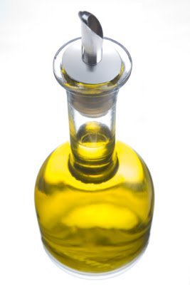 How to Use Olive Oil for Natural Hair
