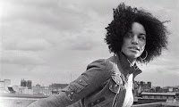 Natural Hair Purgatory- The 'Tween' Stages
