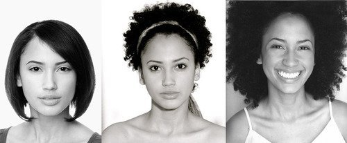 Transitioning to Natural Hair: Ignoring The Urge To Return to the Lye