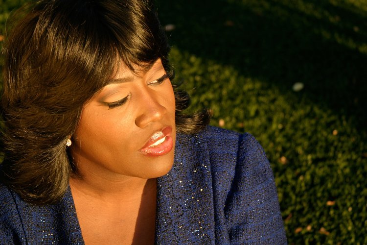 On the Couch with Sheryl Underwood- She Explains Natural Hair Remarks