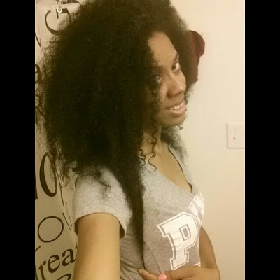 Transition to Natural Hair- Style Options