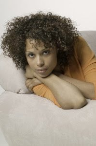 5 Tips to Prevent Breakage While Transitioning to Natural Hair