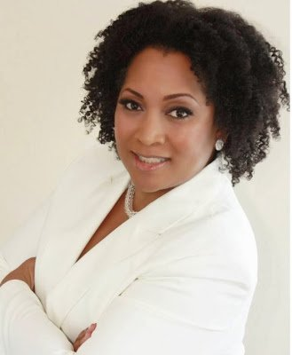 6 Tips for a Great Day at the Salon- Natural Hair Tips