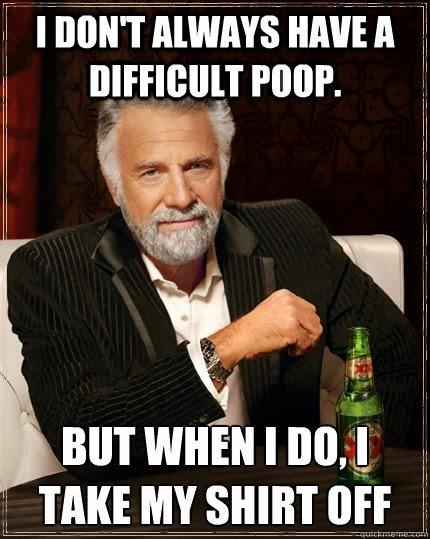 Poopin' 2.0