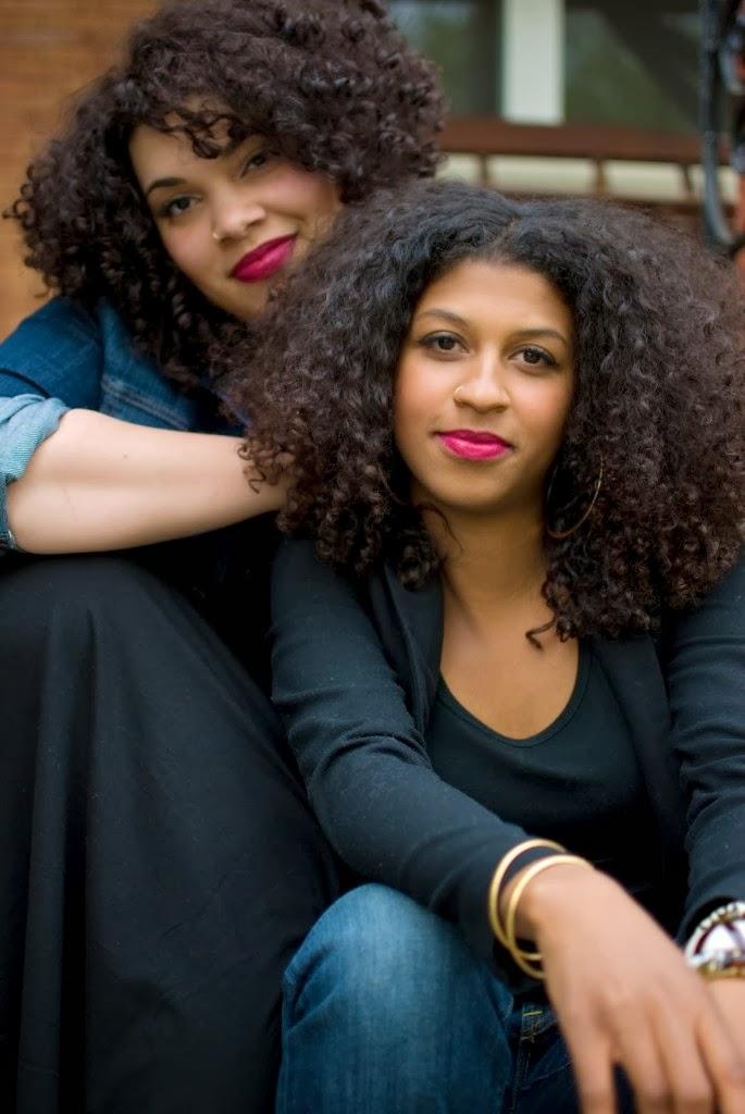 99 Problems: Natural Hair Care Q&A