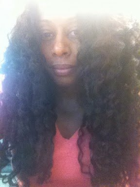 Growing Long Natural Hair: Diet, Exercise and Vitamins?