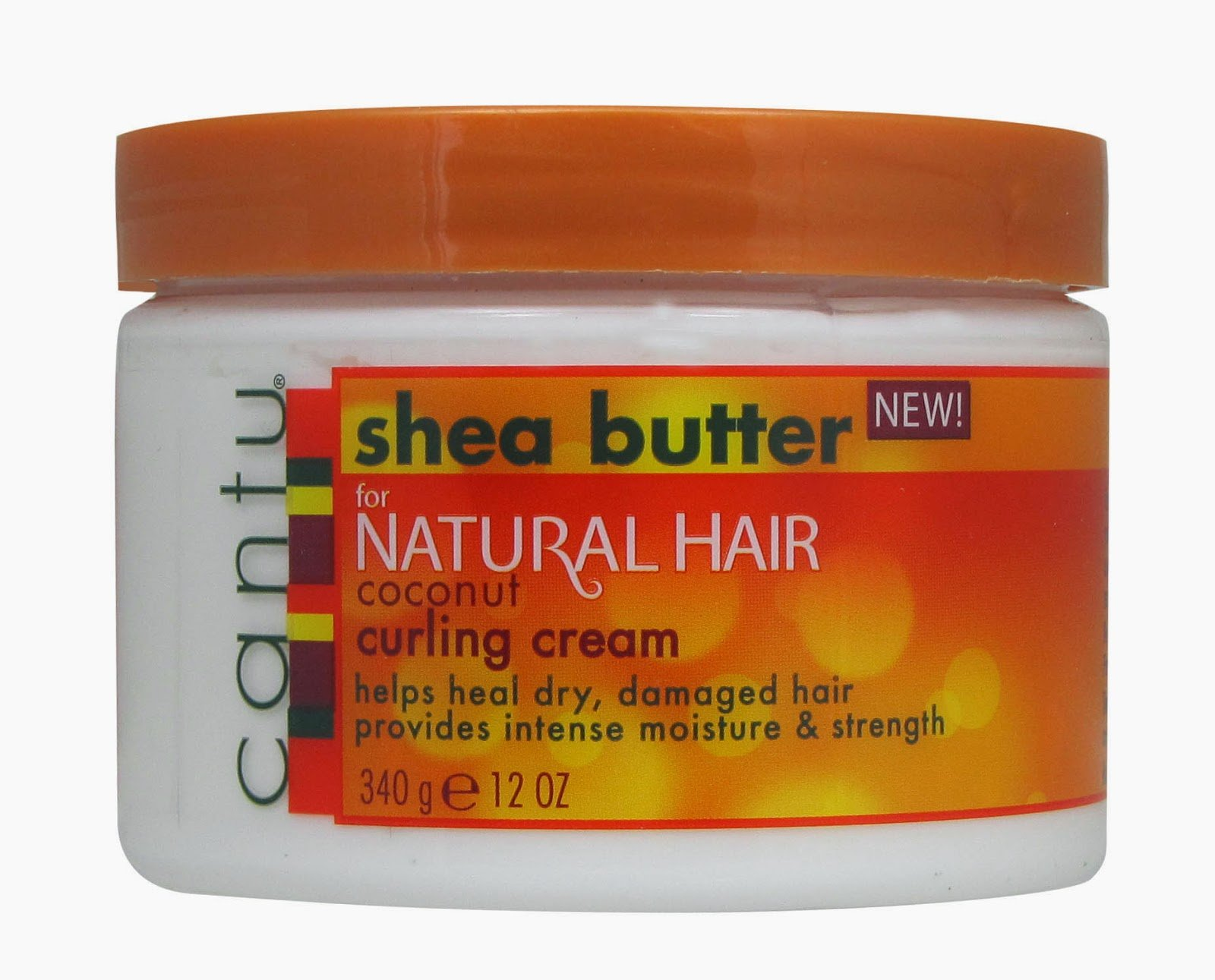 10 Curl-Defining Hair Products to Try!