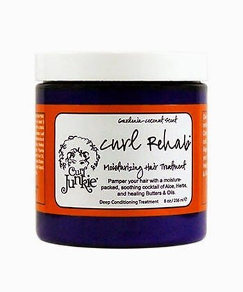 Top 20 Deep Conditioners for Natural Hair