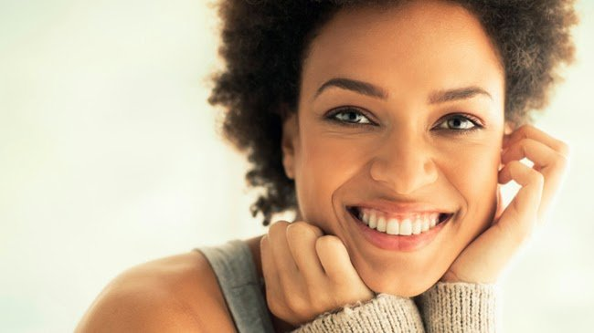 How to Be Happy While You Transition