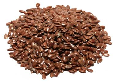 DIY: Flaxseed Gel Curl Defining Custard