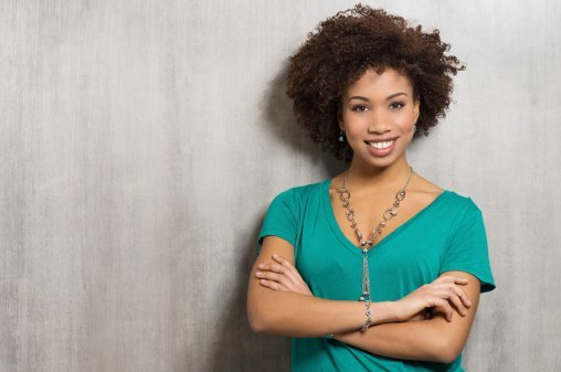 Detangling Tips for Length Retention- Natural Hair Care