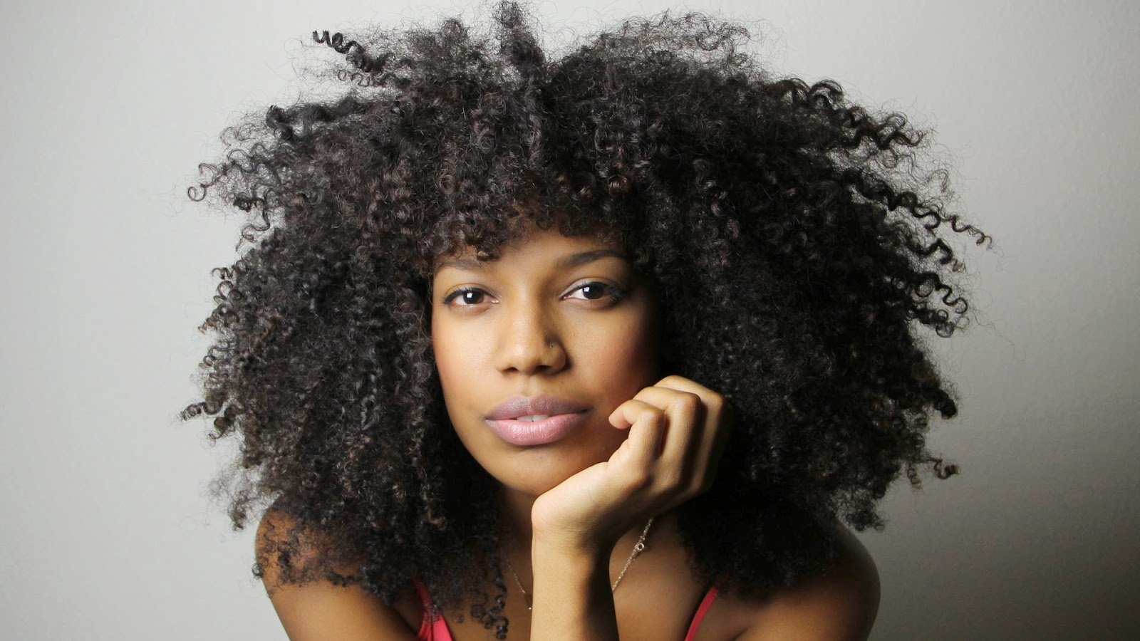 A Wash and Go Routine- Tricks to Avoid Shrinkage