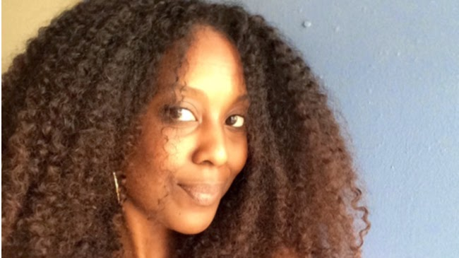 How to Get Second Day Volume on Your First Day Wash & Go