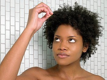 Things to Consider When Your Hair Won't Act Right