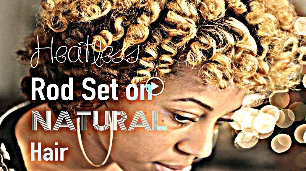 Perm Rods for Defined Curls!