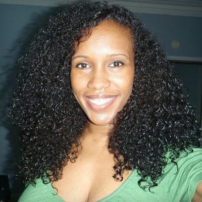 """3 """"Secrets"""" to Natural Hair Growth You're Overlooking"""