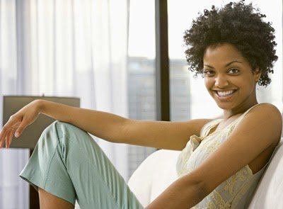 Hair Loss Prevention: Sleep More.