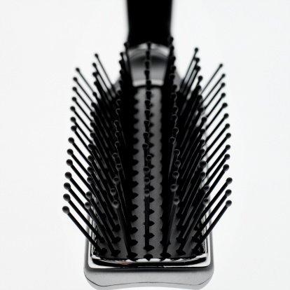 Elasticity and Healthy Natural Hair