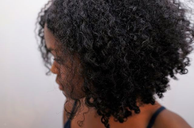 Rose Water to Promote Hair Growth