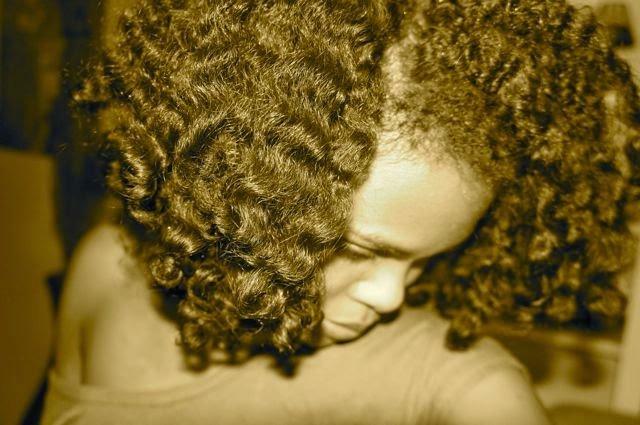 7 Botanical Gels for Shiny, Healthy Curls