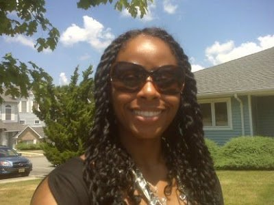 Jamaican Black Castor Oil - Uses for Natural Hair