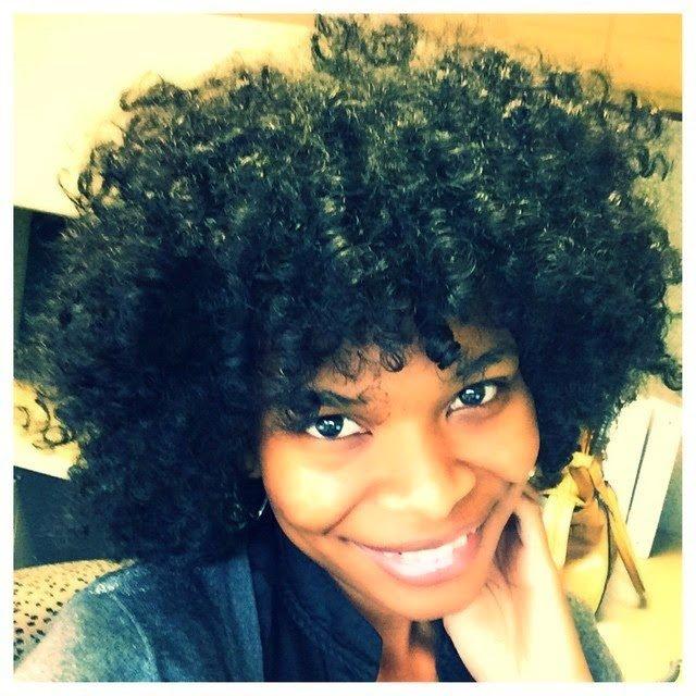 10 Reasons You're Losing Length- Natural Hair Breakage