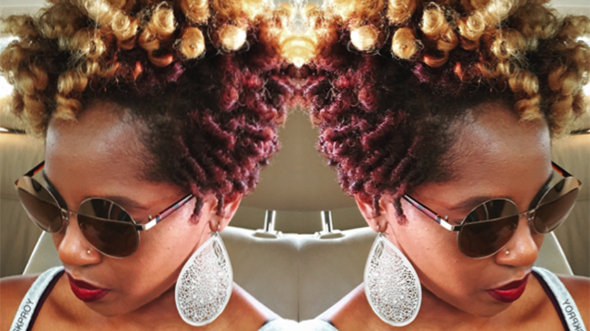 The Importance of Hair Porosity in Natural Hair Care