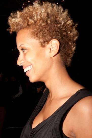 Creating a Regimen for your Growing TWA