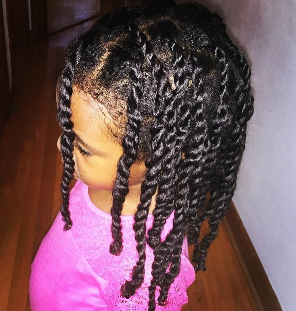 Real Princess Hair, Though.
