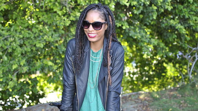 Faux Locs for Natural Hair- The Pros and Cons