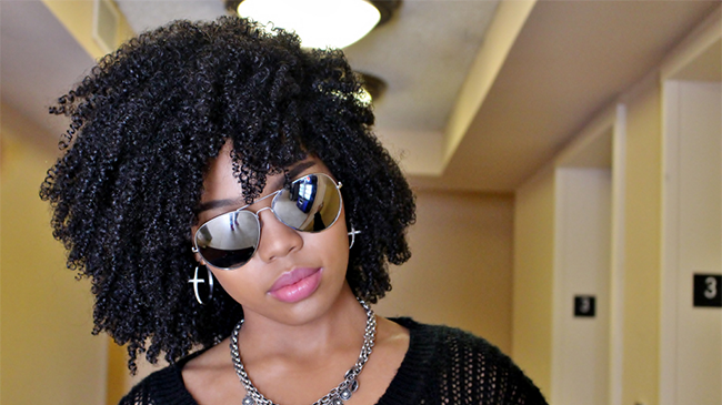 The Best Natural Hair Products for Your Staple Styles