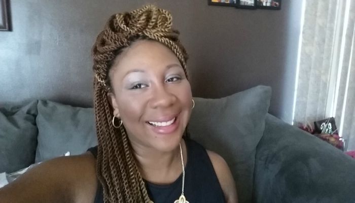 Get Crochet Senegalese Twists in 3 hours or Less!